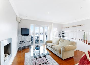 Thumbnail 2 bed property to rent in 83 Earls Court Road, Kensington