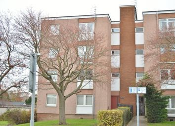 2 bed flat to rent in Dickson Avenue, Dundee DD2