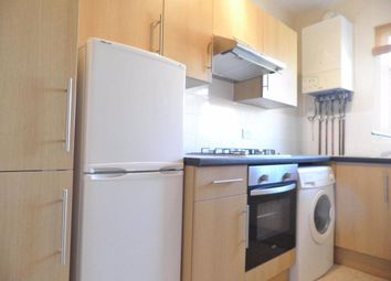 Thumbnail 1 bed property to rent in Station Road, Portslade, Brighton