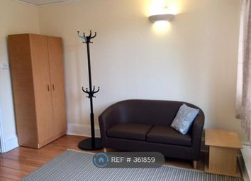 Thumbnail Room to rent in Tawney Way, London