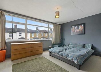 Thumbnail 2 bedroom flat for sale in Fairlawn Park, London