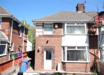 Thumbnail 3 bed semi-detached house for sale in Bentham Drive, Childwall, Liverpool