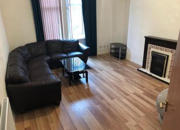 Thumbnail 2 bed flat to rent in Gray Street, Glasgow