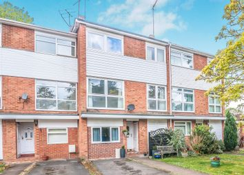 4 bed town house for sale in Boulters Court, Maidenhead SL6
