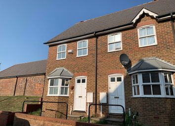 Thumbnail 3 bed property to rent in Gordon Road, Canterbury