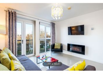 Thumbnail 3 bed flat to rent in Belfast, Belfast