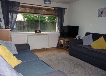 Thumbnail 1 bed flat for sale in Stratford, Calderwood, East Kilbride
