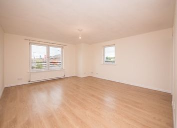 Thumbnail 2 bed flat to rent in Whitehill Street, Newcraighall