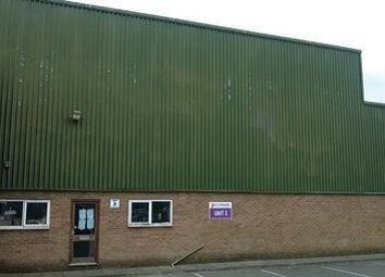 Thumbnail Light industrial to let in Lockett Business Park, South Lancashire Industrial Estate, Lockett Road, Wigan, Lancashire