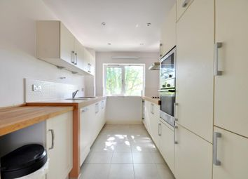 Thumbnail 3 bed flat to rent in Cloisters Court, The Cloisters, Rickmansworth