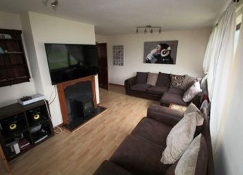Thumbnail 2 bed semi-detached house for sale in Dinam Road, Valley