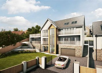 Thumbnail Property for sale in Bayview Court, Sketty, Swansea, Swansea