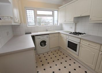 Thumbnail 2 bed flat to rent in Orchard Court, Bridge Street, Surrey