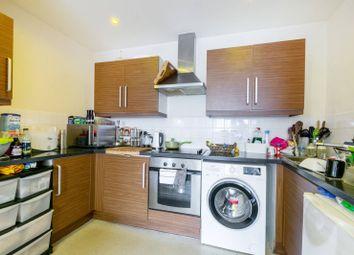 Thumbnail 2 bedroom flat for sale in London Road, Norbury