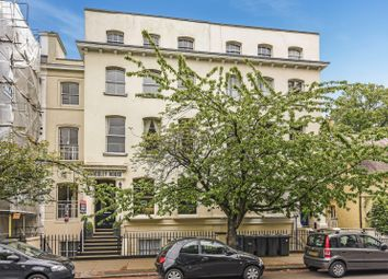 Thumbnail 2 bed flat for sale in Kingsley House, London Road, Harrow On The Hill