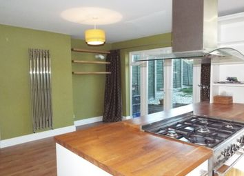 Thumbnail 4 bed property to rent in Norfolk Road, Barnet