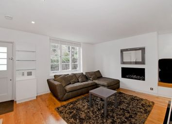 Thumbnail 2 bed property to rent in Holly Hill, Hampstead
