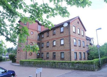 Thumbnail 2 bed property for sale in Stokes Court, East Finchley