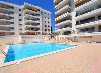 Thumbnail 4 bed apartment for sale in Puerto Portals, Calvià, Majorca, Balearic Islands, Spain