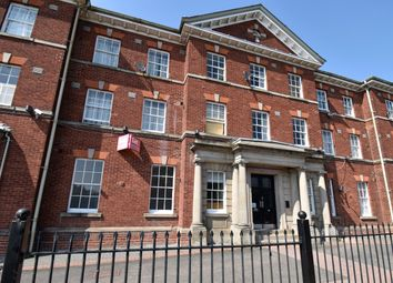 Thumbnail 1 bed flat to rent in Autumn Terrace, Worcester