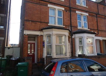Thumbnail 1 bedroom flat to rent in Beech Avenue, Off Sherwood Drive