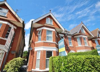 Thumbnail Studio to rent in Donoughmore Road, Bournemouth