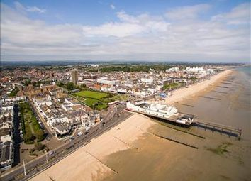 Thumbnail Commercial property for sale in The Royal Hotel, The Esplanade, Bognor Regis