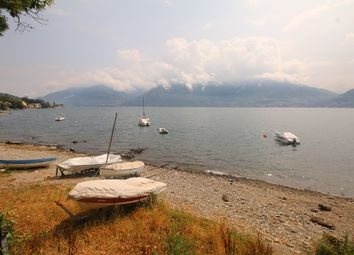 Thumbnail 7 bed villa for sale in San Siro, San Siro, Como, Lombardy, Italy
