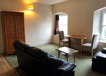 Thumbnail 1 bedroom property to rent in Whitehall, Room, Stroud