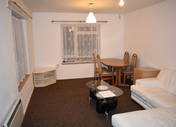 Thumbnail 2 bed flat to rent in Kenwood Court, London