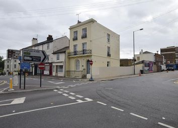 Thumbnail 6 bed property for sale in The Terrace, Gravesend
