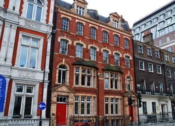 Thumbnail Serviced office to let in Bloomsbury Square, Bloomsbury, Holborn