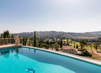 Thumbnail 6 bed villa for sale in Spain, Andalucia, Mijas Costa, Ww8873B