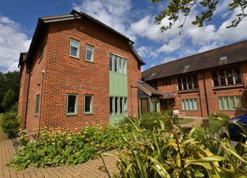 Thumbnail 2 bed flat for sale in 10 The Fairways, Mayford Grange, Woking, Surrey