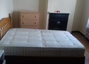 Thumbnail Room to rent in Lordship Lane, Woodgreen, Haringey, London
