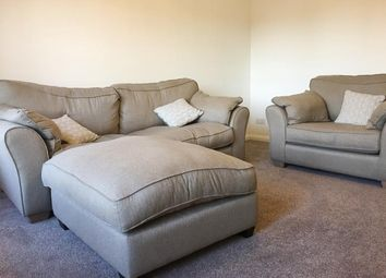 2 bed flat to rent in Celtic Street, Glasgow G20