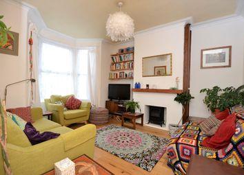 Thumbnail 3 bedroom terraced house for sale in Morgan Street, St Pauls, Bristol