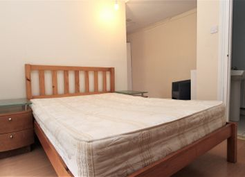 Thumbnail 1 bed flat to rent in Brockey Road, London