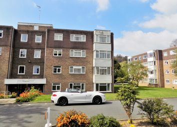 Thumbnail 2 bed flat for sale in Kingsmere, Brighton