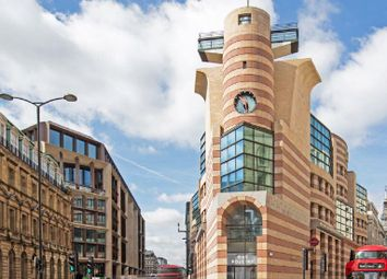 Thumbnail Office to let in 1 Poultry, London