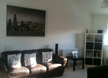 Thumbnail 2 bed flat to rent in Merlin Walk, Castle Vale, Birmingham