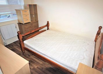 Lynchet Close, Brighton BN1. Room to rent          Just added
