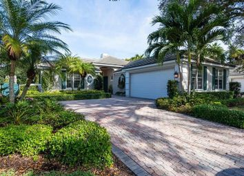 Thumbnail 4 bed property for sale in 650 Sable Oak Lane, Vero Beach, Florida, United States Of America