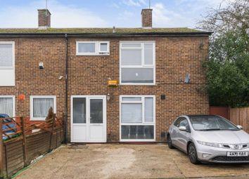 3 bed property for sale in Medebourne Close, Blackheath, London SE3