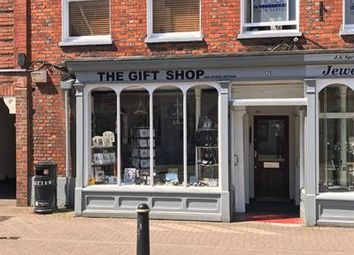 Thumbnail Retail premises to let in 71A High Street, Burnham, Buckinghamshire