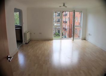 2 bed flat to rent in Coopers Court, Crane Mead, Ware, Hertfordshire SG12