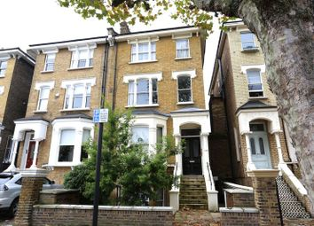 Thumbnail 2 bed flat for sale in 91 Randolph Avenue, Maida Vale, London