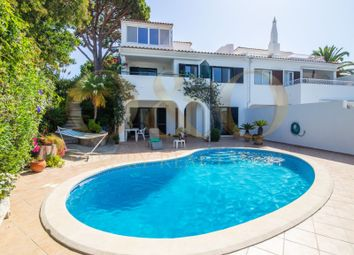 Thumbnail 4 bed town house for sale in Quinta Do Lago, Almancil, Loulé