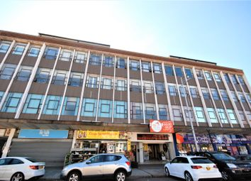 2 bed flat for sale in Queensgate Centre, Orsett Road, Grays RM17