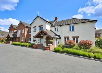 Thumbnail 1 bed property for sale in Hollyfield Road, Sutton Coldfield